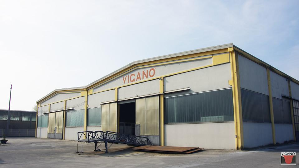 Illuminazione Da Esterno In Ghisa : Azienda fonderia viganò fonderia in ghisa bergamo